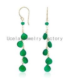 High Content Of Sliver Factory Price Best Seller Green Stone Earring , Find Complete Details about High Content Of Sliver Factory Price Best Seller Green Stone Earring,Green Stone Earring,Emerald Green Earrings,Green Agate Earrings from -Shenzhen Ucela Technology Co., Ltd. Supplier or Manufacturer on http://Alibaba.com