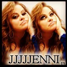 Jenni Rivera Jenni Rivera, Bees Knees, Music Love, Diva, Celebs, Singer, Memories, My Love, Beauty