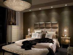 Luxury Bedrooms luxury beds. master bedroom. luxury bedroom. interior design