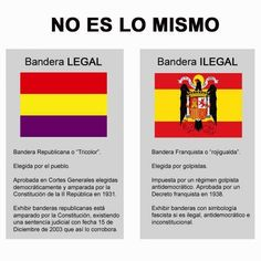 (1) AmigosBrigadas (@AmigosBrigadas) | Twitter