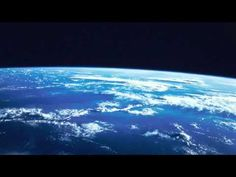 Galactic Federation of Light Update - August 11, 2015 - YouTube