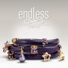 #endless #jewelry More soon! | JH Faske Jewelers (979) 836-9282