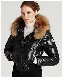 Canada Goose vest online shop - 1000+ ideas about Daunenjacke Damen on Pinterest