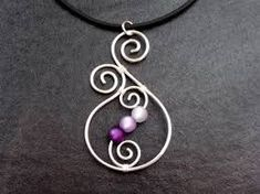 Image result for wire jewelry catTap the link to check out great cat products we have for your little feline friend!