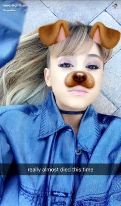Ariana G. Ariana Grande Bangs, Ariana Grande 2016, Ariana Grande Fotos, Ariana Grande Pictures, Ariana Instagram, Instagram And Snapchat, Frankie Grande, Dangerous Woman, Foto E Video