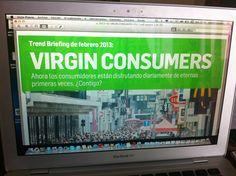 Nuevas tendencias ¿Cómo está cambiando el mercado?  http://www.anahernandezserena.com/nuevas-tendencias-como-esta-cambiando-el-mercado/