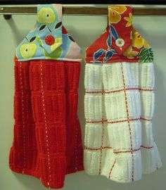 Free Sewing Patterns for Dining and Kitchen   AllFreeSewing.com