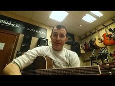 Los mejores Ritmos de guitarra (TOP 10) - YouTube