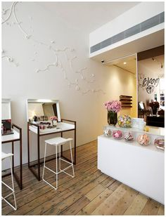 Bloom Cosmetics Store