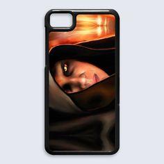 star wars anakin skywalker darth vader BlackBerry Z10 case cover, US $16.89