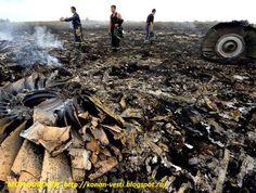 Мои новости: Переговоры ополченцев, сбивших малазийский Boeing над Донбассом(видео). Международная группа, расследующая катастрофу авиалайнера Boeing компании Malaysia Airlines на востоке Украины, предоставила новые доказательства того, что виновниками катастрофы, скорее всего, были сепаратисты.  http://konan-vesti.blogspot.ru/2015/03/boeing.html