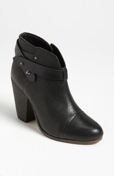 rag & bone 'Harrow' Boot