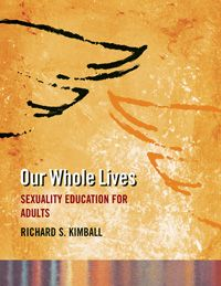 This links to the Our Whole Lives comprehensive sexual education curriculum for adults.  Go here for information on this amazing program's history and mission:  http://www.uua.org/re/owl/