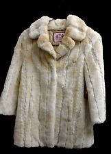 Look at this ADORABLE Juicy Couture Small Blond Coat! Retails for $453-- just $289.99 on our eBay store! Check out myworld.ebay.com/oursisterscloset for more items at fabulous prices!