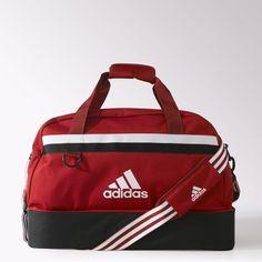 adidas - Tiro15 Team Bag Medium Adidas Official 79a7d9f3c58
