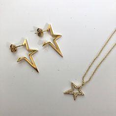 Scarf Belt, Selling Jewelry, Stargazing, Clutch Wallet, Instagram Feed, Gold Necklace, Hair Accessories, Celestial, Bracelets