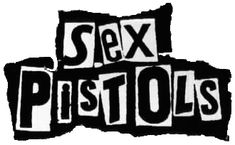 Google Image Result for http://www.sex-pistols.co.uk/images/sexpistols1.jpg