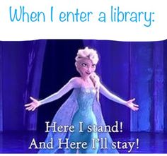 20 Disney Memes Only Book Lovers Will Understand - Book humor that expresses the thoughts of all bookworms using our favorite Disney characters. Disney Memes, Funny Disney Jokes, Disney Princess Memes, Hilarious, Really Funny Memes, Funny Relatable Memes, Fun Meme, Book Of Life, The Book
