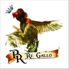 PR il Re Gallo!