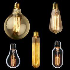 die besten 25 old fashioned light bulbs ideen auf pinterest beleuchtung f r das badezimmer. Black Bedroom Furniture Sets. Home Design Ideas