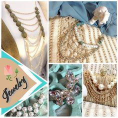 Accessorize!  Always something new!!                                            ✨Take a peek inside my closet for more...                                                                     As always, thank  you for stopping by!! Accessories