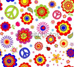 depositphotos_59175305-Hippie-wallpaper-with-abstract-flowers.jpg (1023×930)