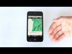 how to disable iphone 5 tracking
