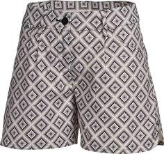 PUMA Women's Novelty Shorts | Golf Galaxy