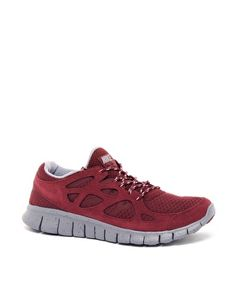 sports shoes 034f3 6fe90 cheapshoeshub com , nike free run shoes outlet, cheap discount nike free  shoes