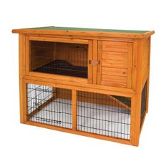 I'd add a floor for the catbox ad a food station up top.