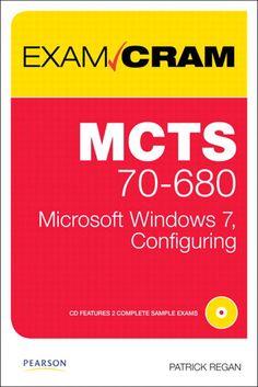 Mcse Certification Ebook