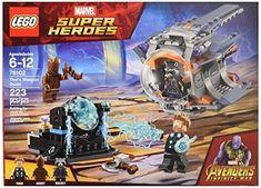 Blocks Toys & Hobbies Faithful 20pcs Star Wars Superhero Mordor Orc Lord Of The Rings Building Blocks Action Figure Bricks Model Educational Diy Baby Toys Beautiful And Charming