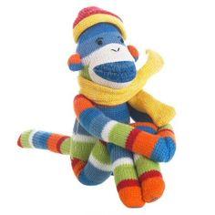 Google Image Result for http://cdn2.mamapop.com/wp-content/uploads/2011/02/sock-monkey.jpg