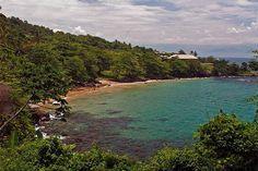 Praia do pacuíba - Pesquisa Google