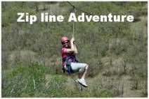 Zipline Adventure Activity over the white water of the River Ganges operated to international safety standards. You are harnessed to the wire and release by gravity roll down the wire upto 70 mtrs above the river level and then going up. More info:http://raftingcampingrishikesh.com/zipline-package-in-rishikesh.html