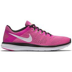 Women's Nike Flex 2016 RN Running Shoe  http://stylexotic.com/womens-nike-flex-2016-rn-running-shoe/