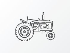 Printable Pictures of Tractors - WOW.com - Image Results ...