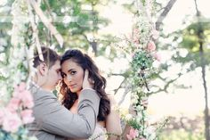 Austin Wedding Photographer | Destinations, Engagements, Bridals, Boudoirs | Forever Photography Blog