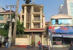 Cho thuê nhà nguyên căn, 2 mặt tiền đường Phan Đình Phùng, Quận Phú nhuận, TPHCM, 1 trệt, 2 lầu, giá 35 triệu http://chothuenhasaigon.net/vi/component/vnson_product/p/10534/cho-thue-nha-nguyen-can-2-mat-tien-duong-phan-dinh-phung-quan-phu-nhuan-tphcm-1-tret-2-lau-gia-35-trieu#.VoD81LZ97IU