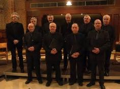 ... De Achelse Orgelvrienden presenteren concert in Achelse Kluis