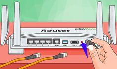 Pc Mouse, Sem Internet, Wi Fi, Einstein, Techno, Tecnologia, Techno Music