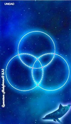 De la unión de amor y alegría llegamos al profundo sentimiento de unidad la unidad es la disolución. De la dualidad y la separación nos permite vibrar en profundo amor consiente de que somos parte integral de una gran sintonía Cosmica de amor el vibrar en unidad es comprender que la naturaleza de nuestro corazón. Es el Amor y el compartir , dar lo mejor de nosotros mismos en todo momentos y sin esperar nada a cambio  color amarillo dorado  Chakra : plexo solar