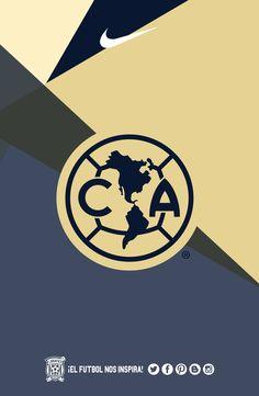 Cricut Ideas, Real Madrid, Dragon Ball, Champion, Soccer, Football, Wallpaper, Awesome, Art
