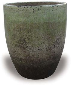 Wholesale Pottery, Imported Clay Flower Pots, Chimeneas, Fountains, Vases & Urs