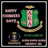 founders' day aka - Yahoo Image Search Results Aka Founders, Alpha Kappa Alpha Sorority, Image Search