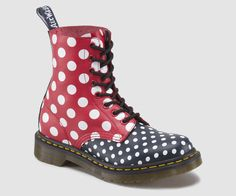 CHAY | Womens Boots | Womens | The Official Dr Martens Store - US