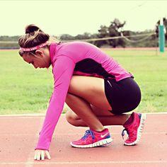 #FitnessVerdure