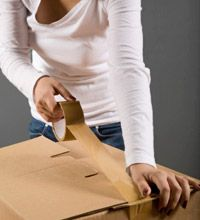 House Removals Tips and Tricks