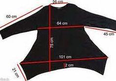 """yo elijo coser: Ideas y patrones para copiar el estilo """"lagenlook"""" (estilo a capas)"""