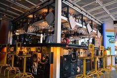 turtle bay restaurant - Google Search